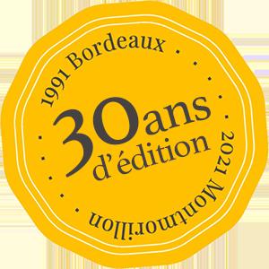 badge-30-ans