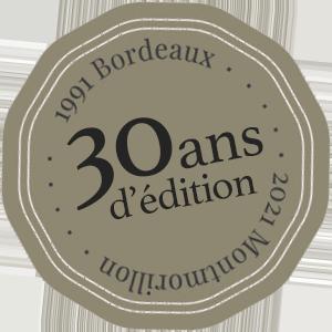 badge-30ans