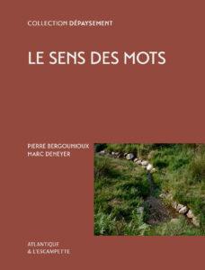 Couv Bergounioux Deneyer